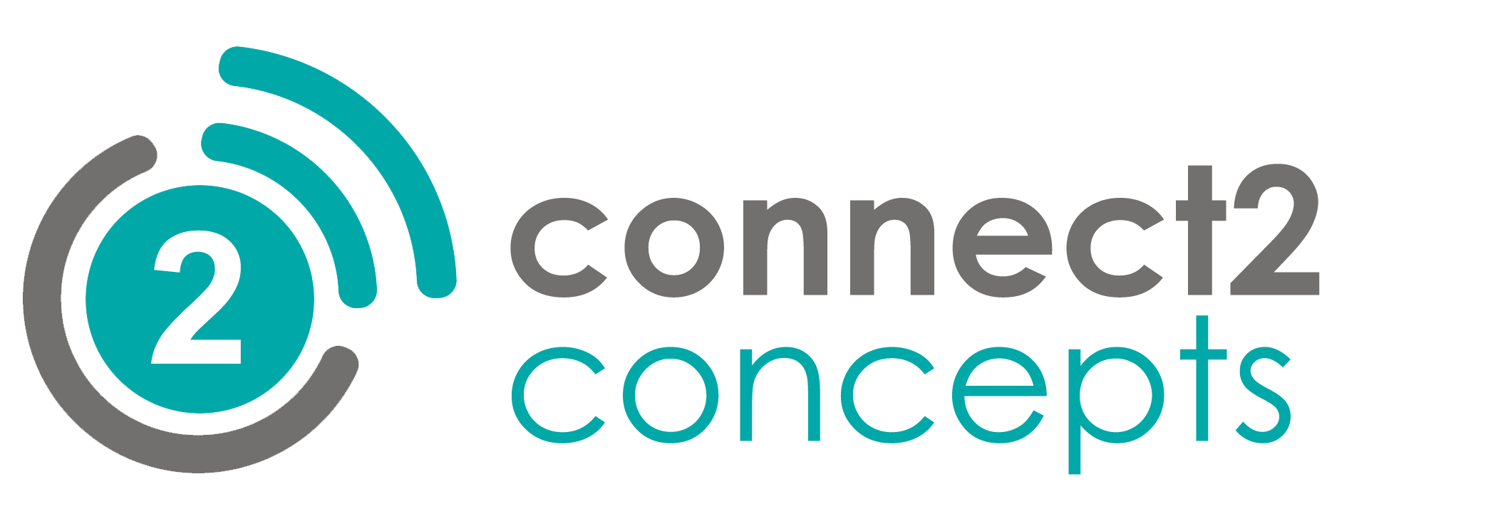 Connet2Concepts